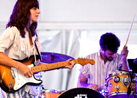 Eleanor Friedberger - 32