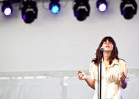 Eleanor Friedberger - 38