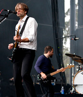 Death Cab For Cutie photo